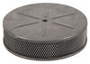 Standard Aluminum USCG Approved Flame Arrestor