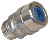 4300 Series Cable Seal