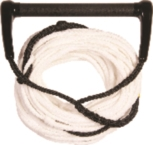 Jobe Sport Series 75' 2-Section Slalom Rope