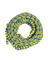 Jobe Bungee Tow Rope