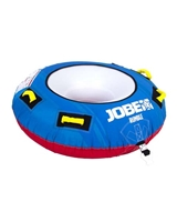 Jobe Rumble Towable 1 Person