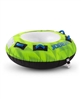 Jobe Rumble Towable 1 Person Green