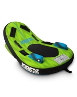Jobe Sunray Towable 1 person