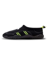 Jobe Adult Water Shoes