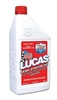 Lucas Sure Shift Semi Synthetic Automatic Transmission Fluid