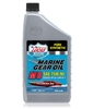 SYNTHETIC SAE 75W-90 M8 MARINE GEAR OIL