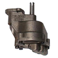 Milodon Big Block Chevy High Volume Oil Pump