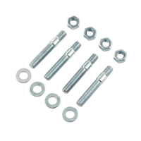 "5/16 Carburetor Stud Kit 2-1/2"" Long"