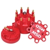 MSD Small Diameter Distributor Cap and Rotor 84315