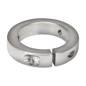 Adjustable Collar for MSD Distributors