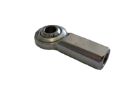 Rod End Bearing 4300 Series Cable S.S.