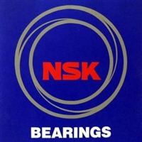 Thrust Bearing NSK