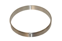 Berkeley Wear Ring ( Non Shouldered)