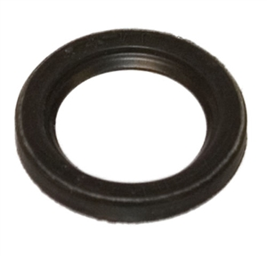 Bearing Cap Seal