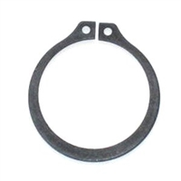 Berkeley Shaft Snap Ring .050