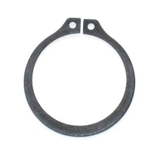 Berkeley Shaft Snap Ring .093