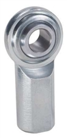 Place Diverter Cylinder Rod End Bearing S.S.