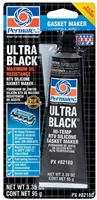 Permatex® Ultra Black Gasket Maker