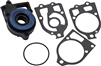 Water Pump Base Repair Kit Alpha 1