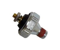 MerCruiser Audio Warning Pressure Switch
