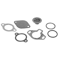 MerCruiser 160 Degree Thermostat Kit