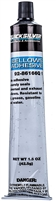 Bellows Adhesive 1.5 oz