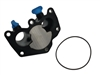MerCruiser Sea Water Pump Housing Cover Plastic