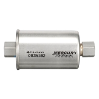 Mercruiser In-Line Fuel Filter