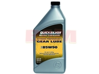 Extreme Performance Gear Lube SAE 85/90 32 oz.