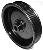 MerCruiser Sea Water Pump Pulley Only Serpentine