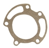 Sea Water Pump Gasket Only