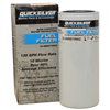 Mercury / Quicksilver Water Hi-Flow Separating Fuel Filter