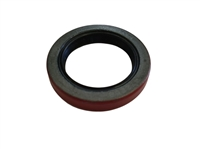 Casale Split Case V-Drive Input Shaft Seal 1-1/4""