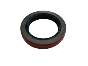 Casale Split Case V-Drive Output Shaft Seal 1-1/8""
