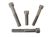 10-24 Socket Allen Cap Screws Stainless Steel