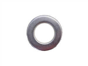 tStainless Steel Prop Washer