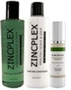 Zincplex Healthy Hair Kit