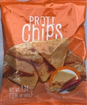 Proti Chips - Spicy Nacho Cheese diet food snack bariatric protein