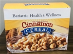Cinnamon Cereal