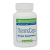 ThermoCaps Supplement