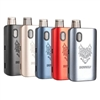 SnowWolf AFENG 22W AIO Pod System Starter Kit - EJuice Connect