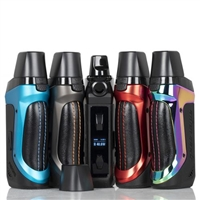 Geek Vape Aegis Boost 40W Pod Mod Kit - $38.95 - EJuice Connect