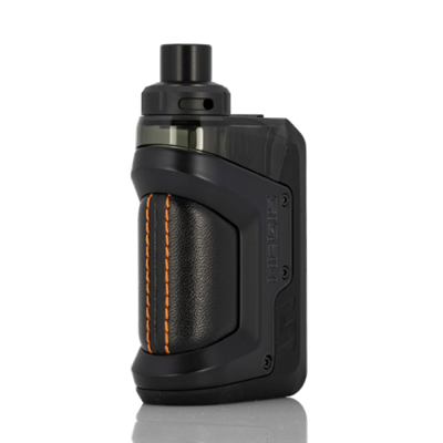 Geek Vape Aegis HERO 45W Pod System- $38.95 - EJuice Connect