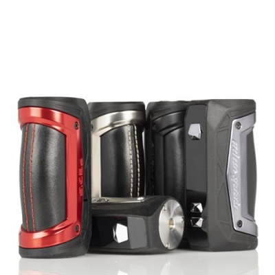 Geek Vape Aegis MAX 100W 21700 Box Mod - $46.95 - EJuice Connect