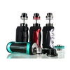 Geek Vape Aegis Mini 80W with Cerberus Tank Kit - $48.95 - EJuice Connect