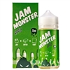Jam Monster Apple 100mL Vape Liquid $12.99 - EJuice Connect