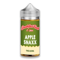 Vape Flakes by Breakfast Club E-Liquid  - 120ml - $10.99 - EJuice Connect