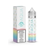 Rainbow Drops by Aqua E-Liquid (Marina Vape) - 60mL - $9.79  | EJuice Connect
