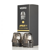 VooPoo ARGUS AIR Replacement Pod - $9.95  -  EJuice Connect