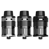 Aspire Revvo Subohm Tank with ARC Coil Technology $19.89  - EJuice Connect